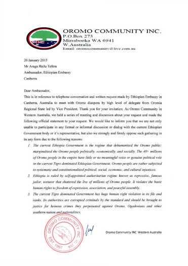 Official Statemen_OCWA_1