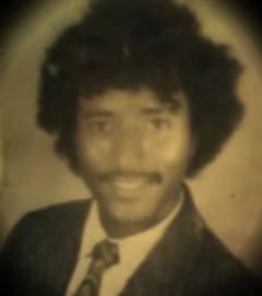 Eebbisaa Addunyaa weellisaa beekkamaa fi qabsaawa mirga Oromoo <b>ti. Kan</b> inni <b>...</b> - eebisaa_adunya