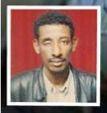 Masfin Abebe