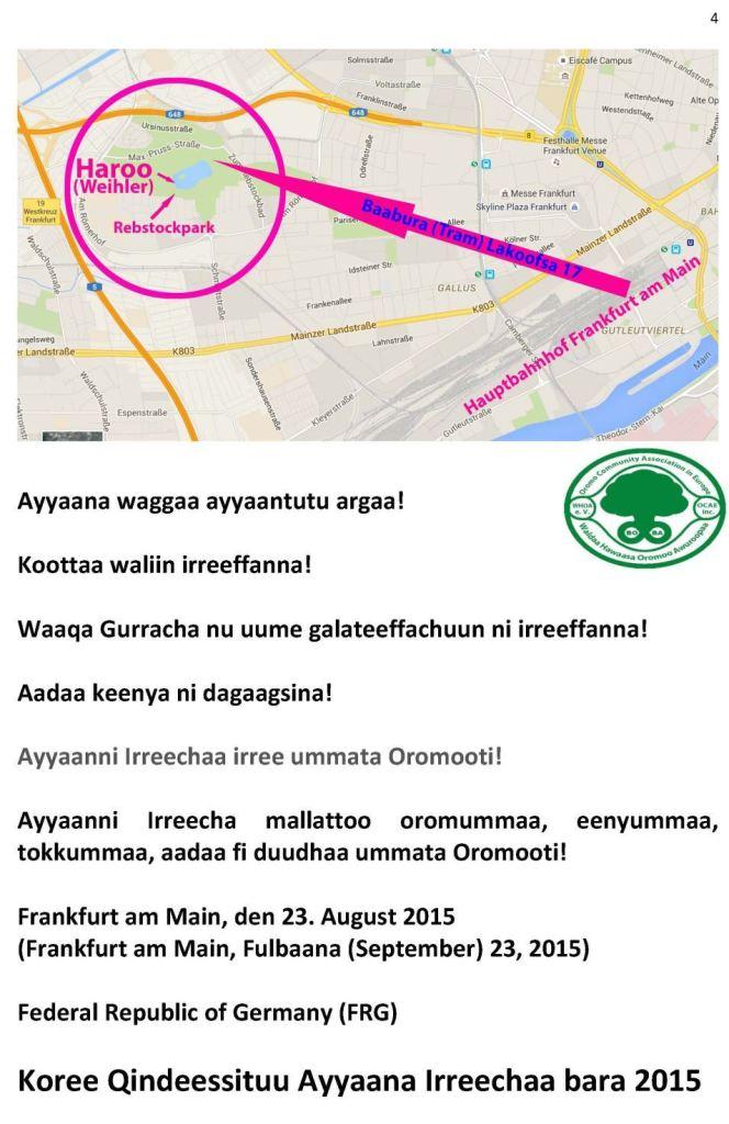 Irreecha_OromoEuro2015_4