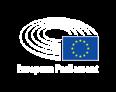 EP_logo_neg_EN