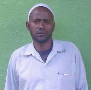 Siraaj Haji Musxafaa2